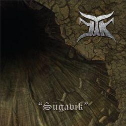 Review for Itk - Sügavik
