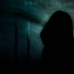 Review for Iván Ferrús - Solid Cold at the Top