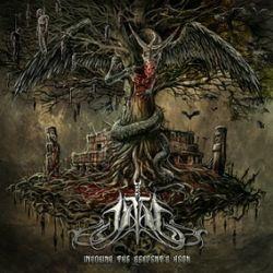 Ixtab (RUS) - Invoking the Serpent's Aeon