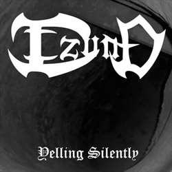 Review for Izund - Yelling Silently