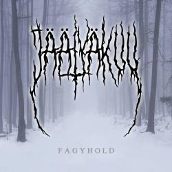 Review for Jäätyäkuu - Fagyhold