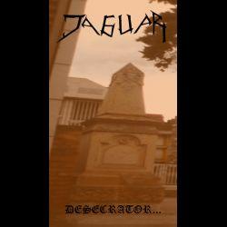 Review for Jaguar - Desecrator...