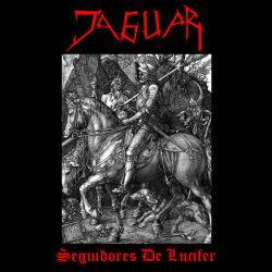 Review for Jaguar - Seguidores de Lucifer