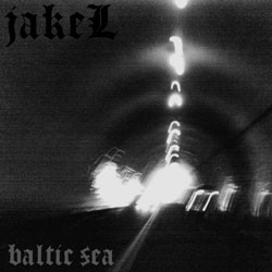 Review for Jakel - Baltic Sea