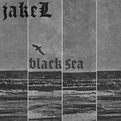 Review for Jakel - Black Sea