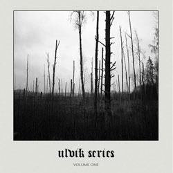 Review for Jakel - Ulvik Series (Volume One)
