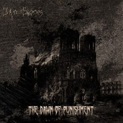 Review for Jan Stones - The Dawn of Punishment