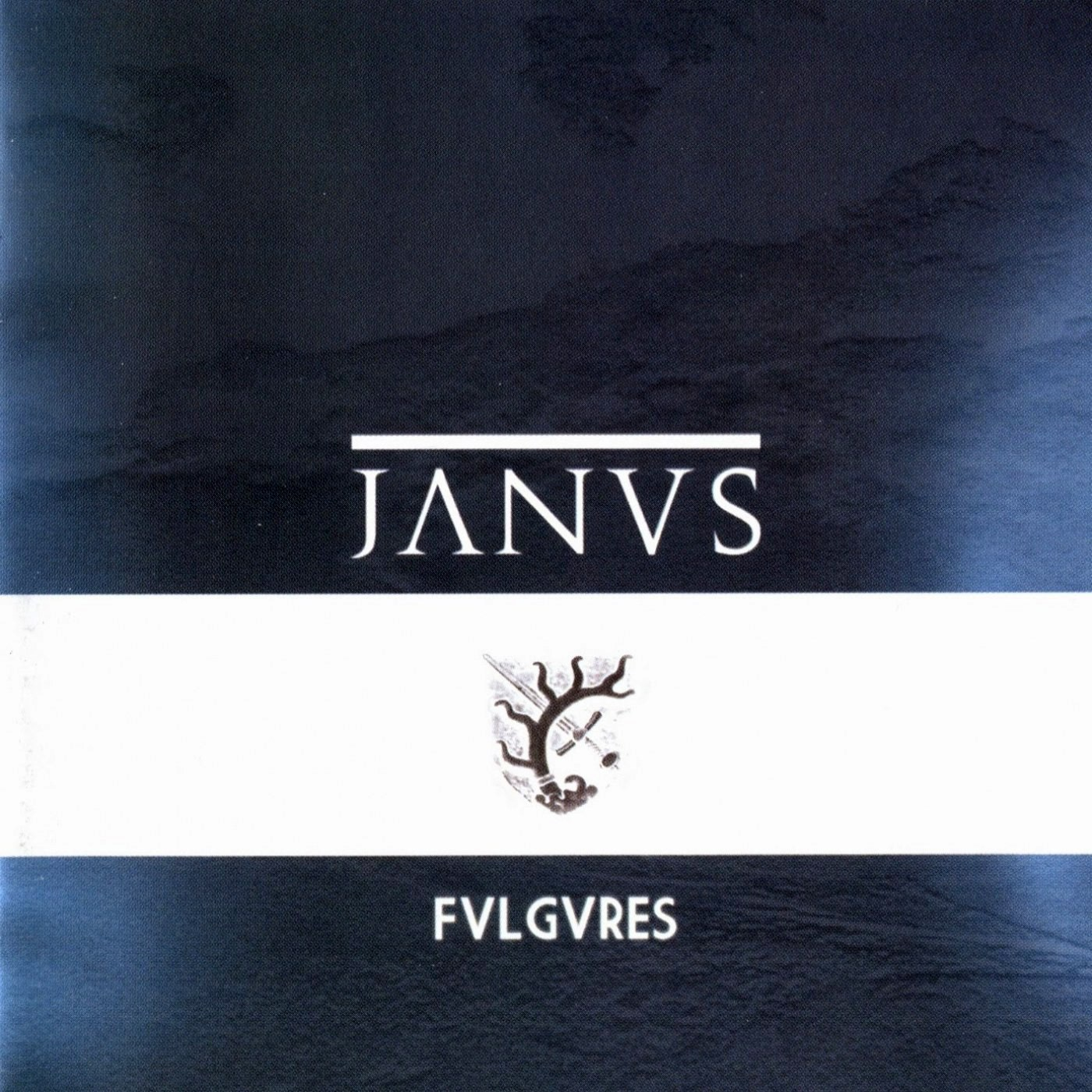 Review for Janvs - FVLGVRES