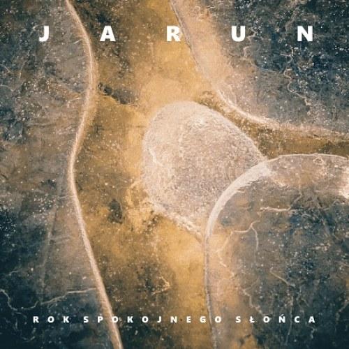 Jarun - Rok Spokojnego Słońca