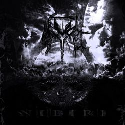 Review for Jawzael - Nibiri