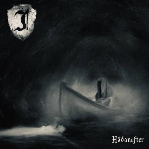 Reviews for Jordfäst - Hädanefter