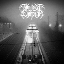 Review for Joyless Euphoria - Joyless Euphoria