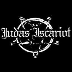 Review for Judas Iscariot - Heidegger