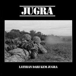 Review for Jugra - Latihan dari Kem Jugra