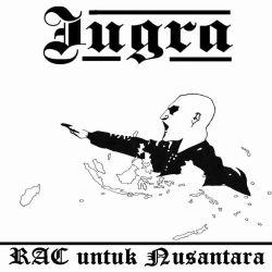 Reviews for Jugra - RAC untuk Nusantara