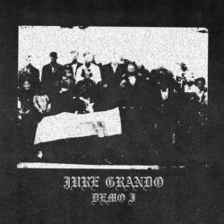 Reviews for Jure Grando - Demo I