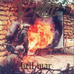 Review for Justabeli - Hell War