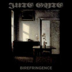 Reviews for Jute Gyte - Birefringence