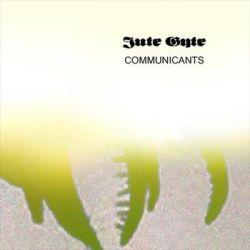 Reviews for Jute Gyte - Communicants