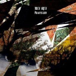Reviews for Jute Gyte - Faunscan