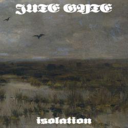 Reviews for Jute Gyte - Isolation