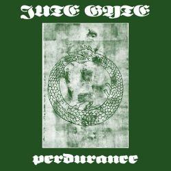 Reviews for Jute Gyte - Perdurance