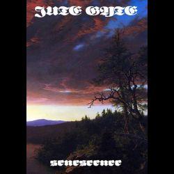 Reviews for Jute Gyte - Senescence