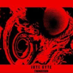 Reviews for Jute Gyte - Thanatron