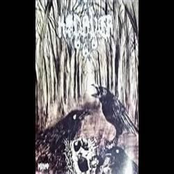 Reviews for Kadaver (BOL) - Kadaver 666