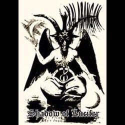 Kalabanganz - Shadow of Lucifer