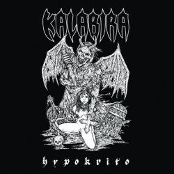 Review for Kalabira - Hypokrito