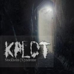 Review for Kaldt - Stockholm Syndrome