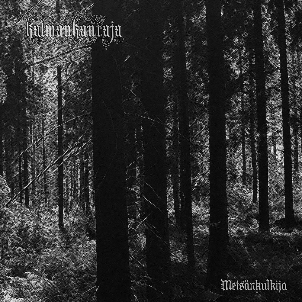 Reviews for Kalmankantaja - Metsänkulkija