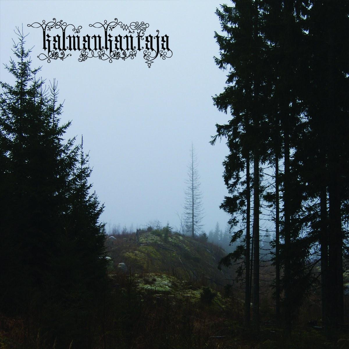 Reviews for Kalmankantaja - Muinainen