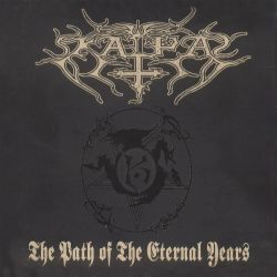 Review for Kalpa - The Path of the Eternal Years