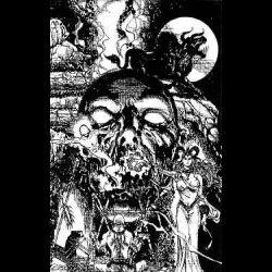 Review for Kambing - Black Himatayon Ritual