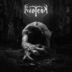 Reviews for Kaoteon - Kaoteon