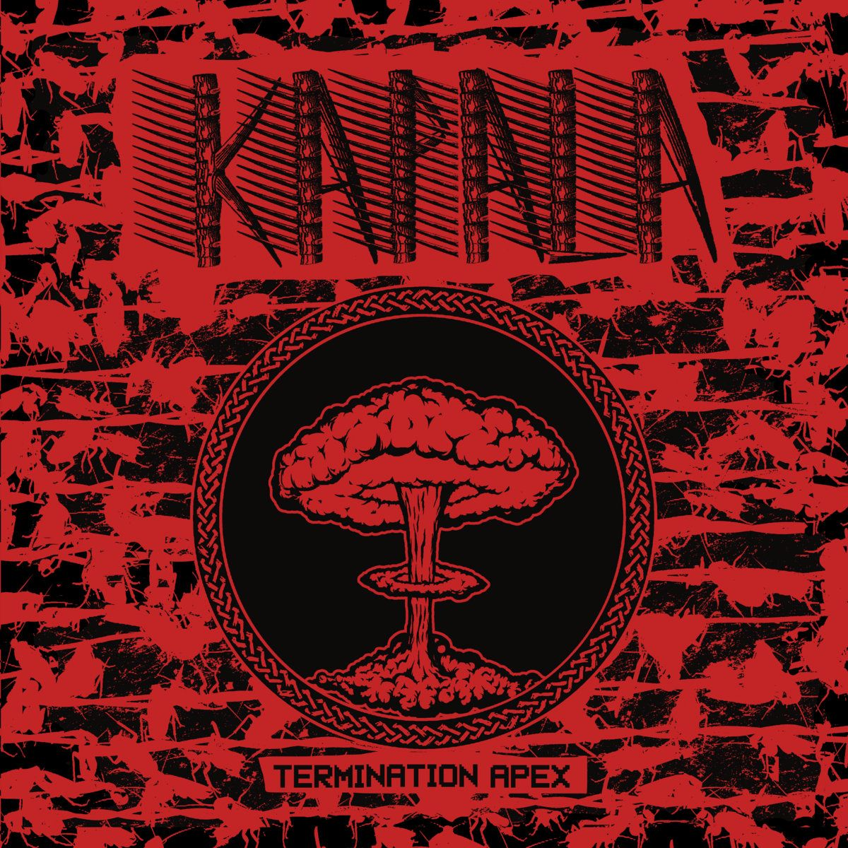 Review for Kapala (IND) - Termination Apex