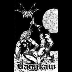 Review for Karimlan - Bangkaw