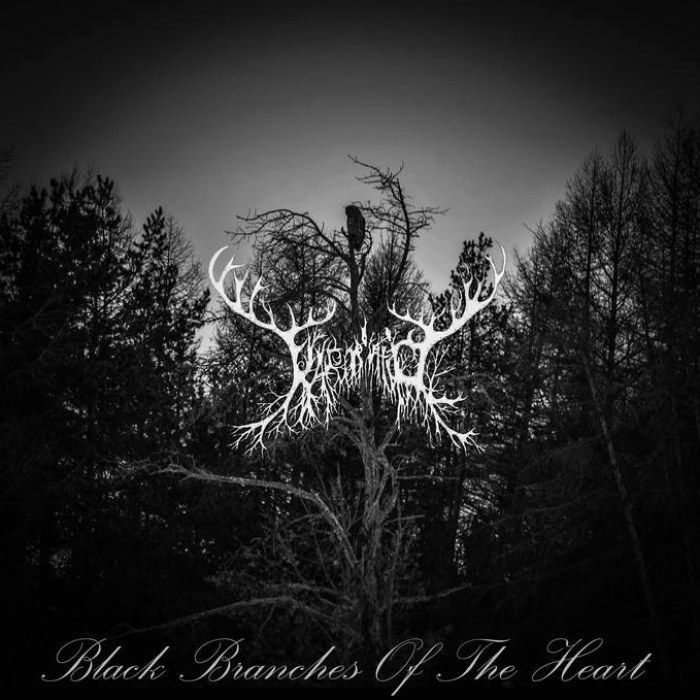 Reviews for Karmantic - Black Branches of the Heart