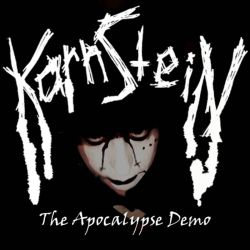 Review for Karnstein (GBR) - The Apocalypse Demo