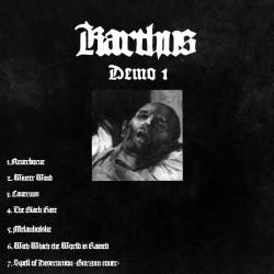 Karthus - Demo I