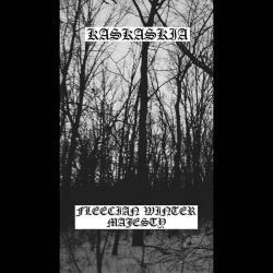 Reviews for Kaskaskia - Fleecian Winter Majesty