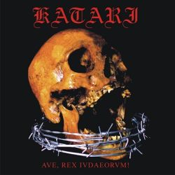 Reviews for Katari - Ave, Rex Ivdaeorvm!
