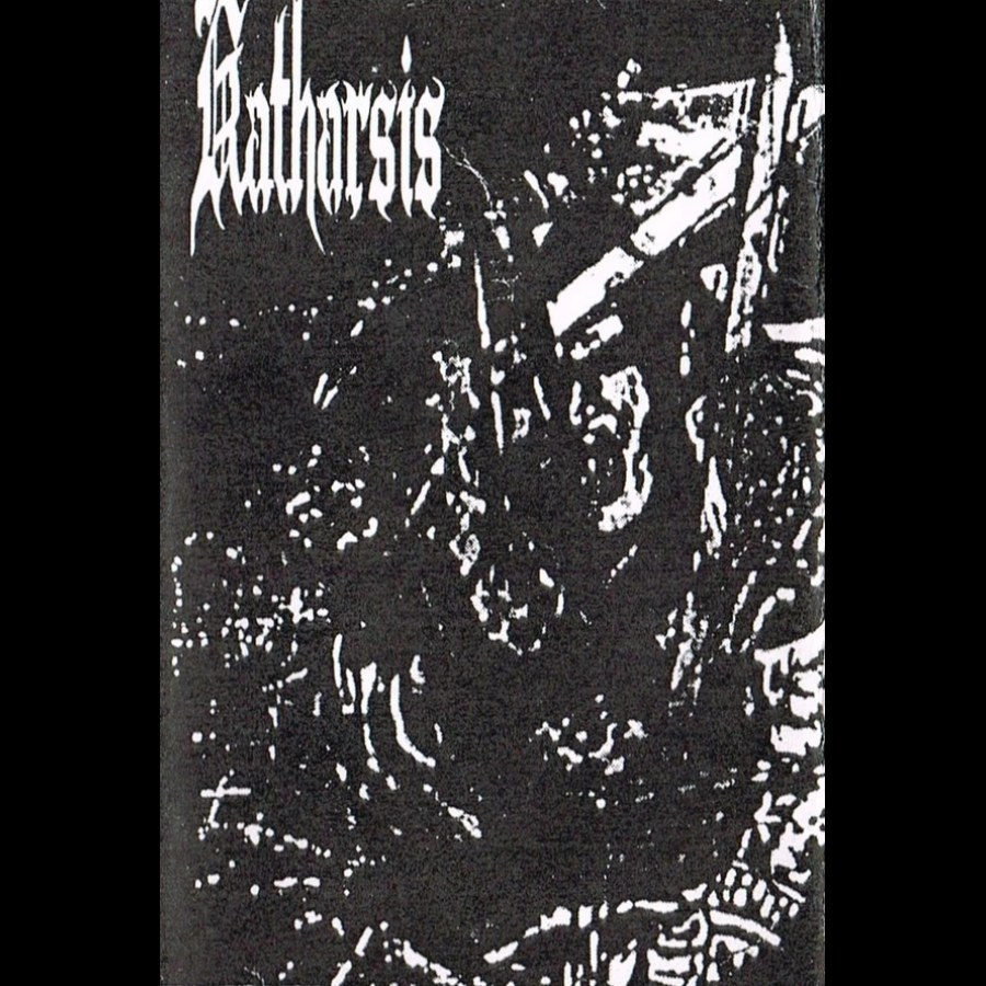 Review for Katharsis - Into Endless Chaos