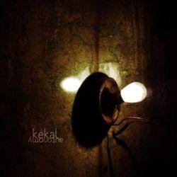 Reviews for Kekal - Autonomy