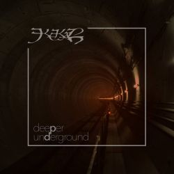 Review for Kekal - Deeper Underground