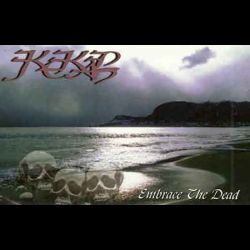 Reviews for Kekal - Embrace the Dead