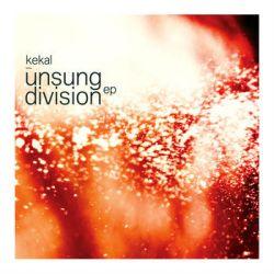 Reviews for Kekal - Unsung Division