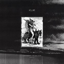 Reviews for Kelam - Demo MMXXI